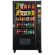 AMS Visi Combo Vending Machine Repair Parts for Sale