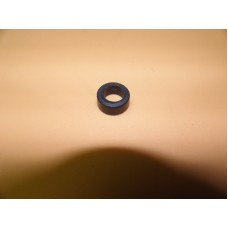 EDINA Spacer or Plastic Washer for Edina Coin Mechs
