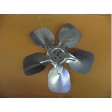 DIXIE 5 Blade Condenser Fan