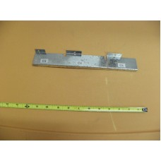 GENESIS Bottle Motor Metal Bracket for Plastic Cover in GO-137