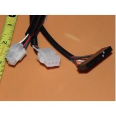 MEI MDB Harness for VN2000
