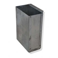 DIXIE Cash Box or Vault